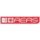 AEAS_icon