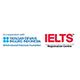 IELTS_icon
