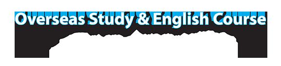 Overseas-study-teks