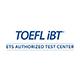 TOEFL-iBT_icon